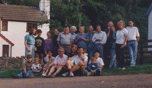 taken approx 1989